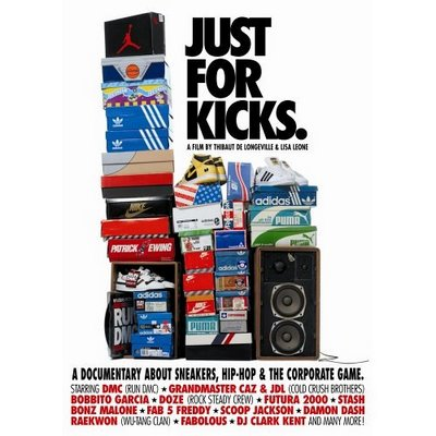 justforkicks