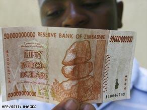 art50billionzimbabweafpgi