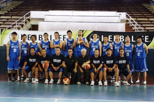 juara-ibl-2009-lagi