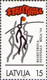 latvia_stamp_93