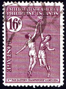 philippines_stamp_1934