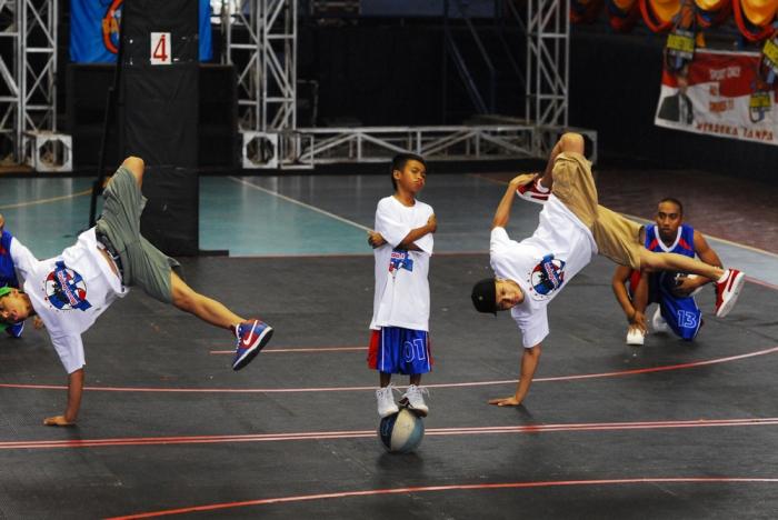 pouk-li-2007-i