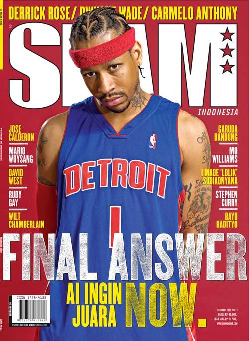 slam-feb-09