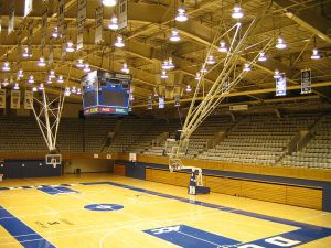 800px-cameron_indoor_stadium_interior