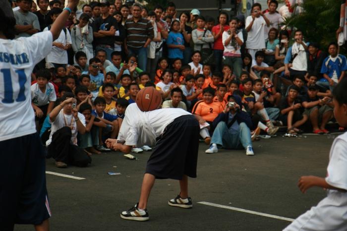 menpora-festival-20072