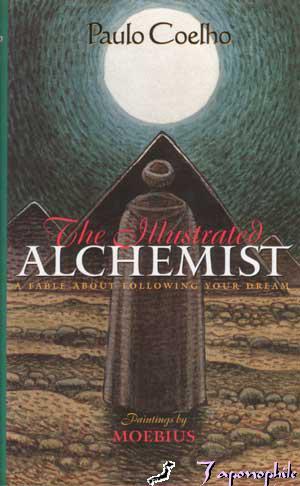 paulo-coelho-the-alchemist-book