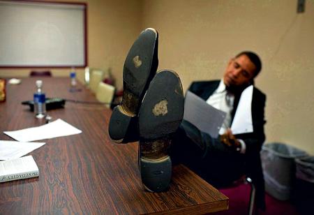 sepatu-obama