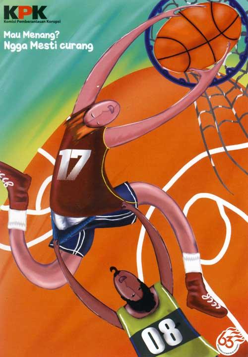 kpk-main-basket