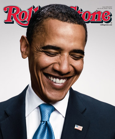 rs-obama-cover1