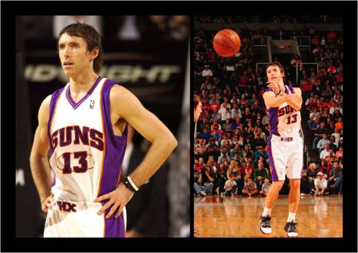 _stevenash_powerbalance