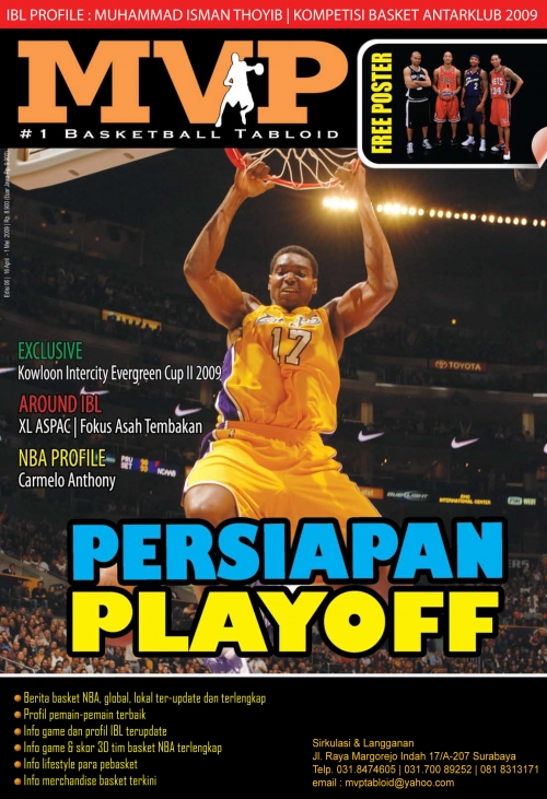 cover-edisi-61