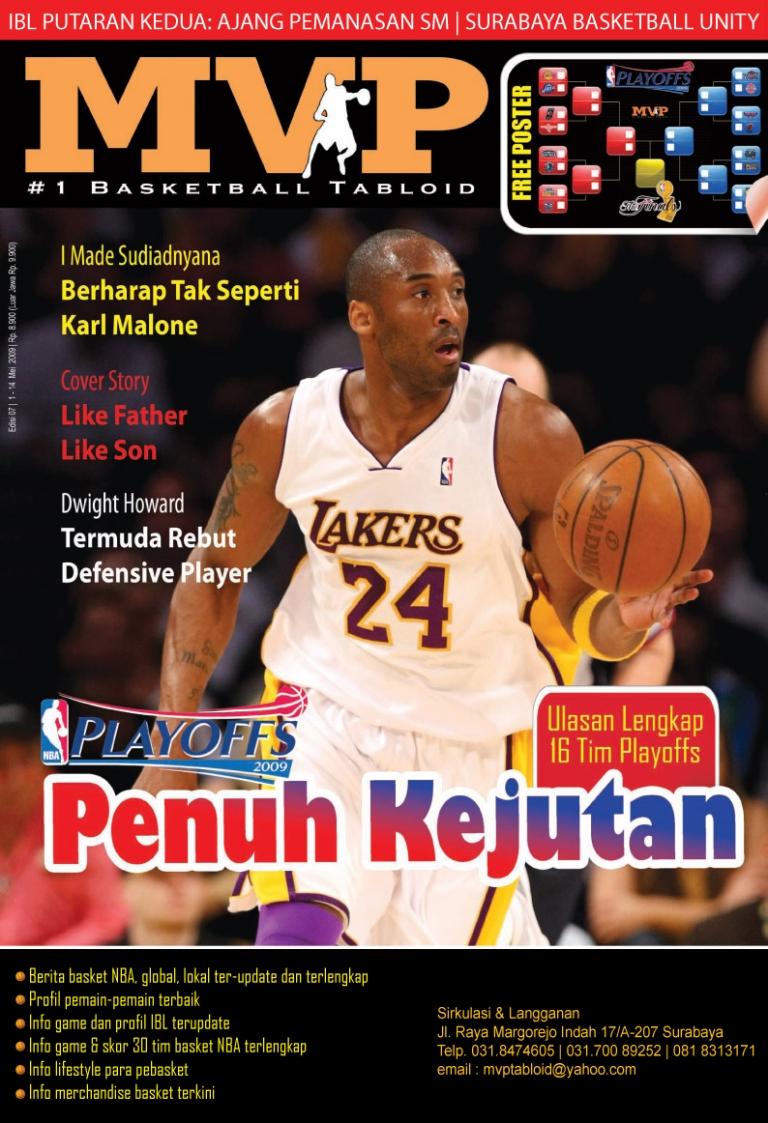 cover-edisi-7-promo