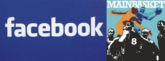 Facebook Mainbasket