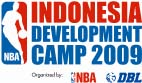 DBL NBA IDC