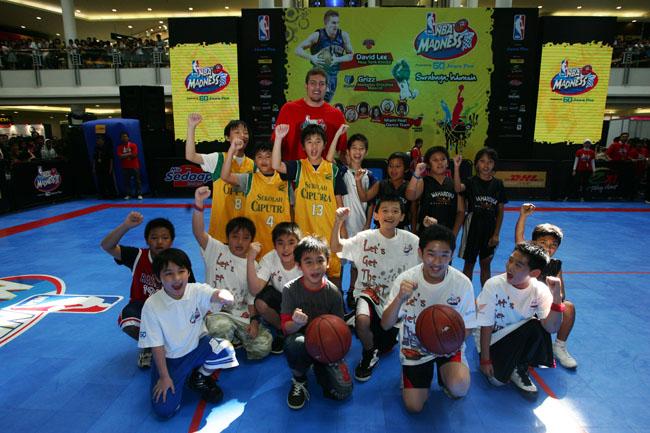 photo-5 coaching clinic
